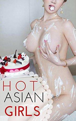 Asian adult media