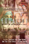 Equality: What Do...