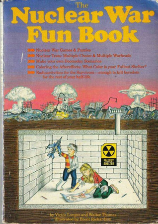 the-nuclear-war-fun-book