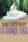 La grande fuga by Susan Elizabeth Phillips
