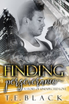 Finding Perseverance (Unexpected Love #3)