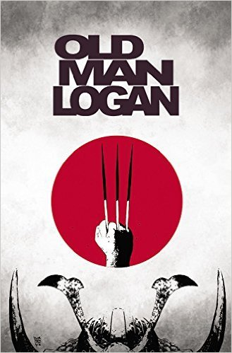 Wolverine: Old Man Logan, Vol. 3: The Last Ronin
