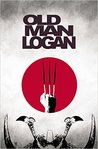 Wolverine: Old Man Logan, Volume 3: The Last Ronin