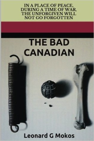 the-bad-canadian