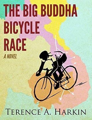 The Big Buddha Bicycle Race