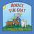 Horace the Goat by Dr. Jeremy King