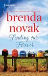 Finding Our Forever (Silver Springs, #1)