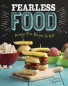 Fearless Food: Delicious Allergy-Free Recipes for Kids