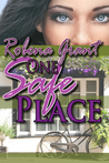 One Safe Place (English Village #1)