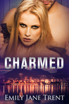 Charmed (Adam & Ella #2)