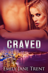 Craved (Adam & Ella #4)