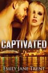 Captivated (Adam & Ella #1)
