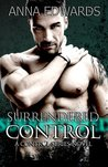 Surrendered Control