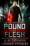 Pound of Flesh: An Urban Fantasy Novel