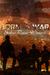 Born For War