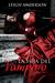 La Hija del Vampiro by Leigh  Anderson