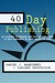 40 Day Publishing: An Autho...