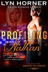 Profiling Nathan (Romancing the Guardians, #5)