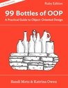 99 Bottles of OOP