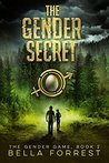 The Gender Secret (The Gender Game, #2)