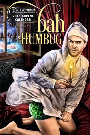 Bah Humbug (2016 Advent Calendar)