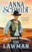 Last Chance Cowboys: The La...