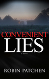 Convenient Lies (Hidden truths Book 1)