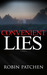 Convenient Lies (Hidden Tru...