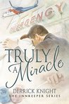 Truly a Miracle (The Innkeeper Series, #2)