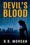 Devil's Blood (Devil's Blood, #1)