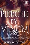 Pierced By Venom