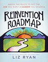 Reinvention Roadm...