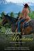 Maggie's Montana (Montana B...