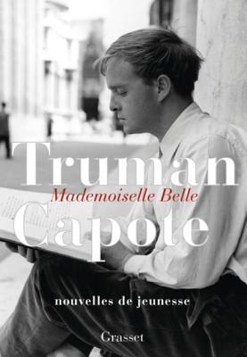 Mademoiselle Belle