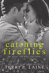 Catching Fireflies (Chasing Butterflies #2)