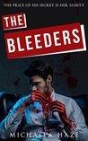 The Bleeders (Daemons of London #1)