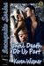 Until Death Us Do Part (Incognito #2)