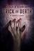 Trick or Death (Dark Celebr...