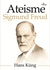 Ateisme Sigmund Freud