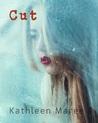 Cut (Cut, #1)