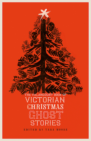 Victorian Christmas in Print (Nineteenth-Century Major Lives and Letters)
