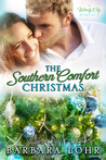 The Southern Comfort Christmas (Windy City Romance, #6)
