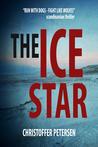 The Ice Star