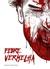 Febre Vermelha by Francis Graciotto