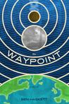 The Waypoint
