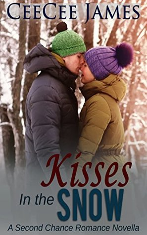 Kisses in the Snow (Second Chance)