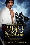 Prince & Pirate by Elliot Cooper