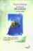 La valle di Aldur - Il castello incantato (Il ciclo di Belgariad, #3-4)