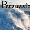 Persuasion 200