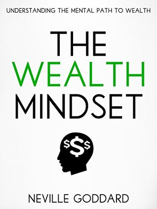 Glen Alis The United Statess Review Of The Wealth Mindset
